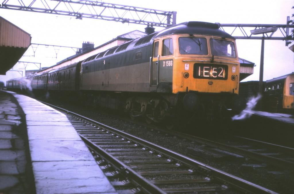 D1566-0270s-Pennistone