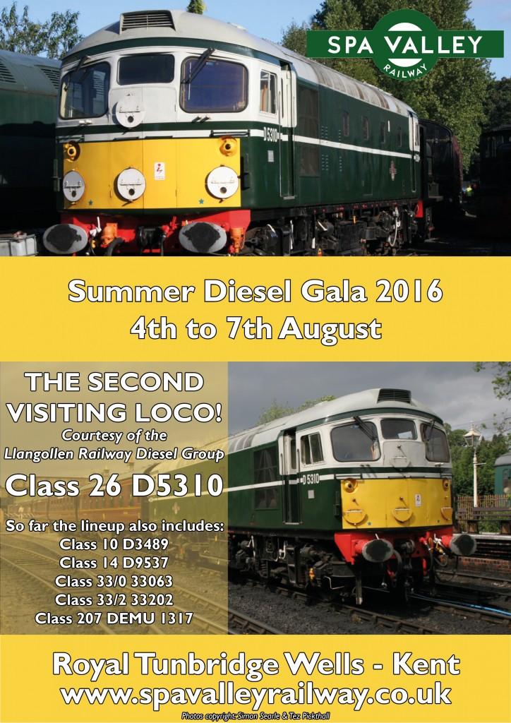 Class 26 announcement 4